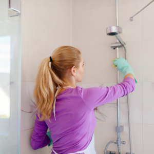 Soft Water Protects Your Home