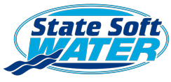 State Soft Water